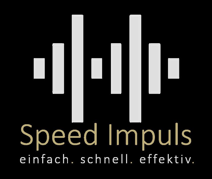 https://speedimpuls.de/